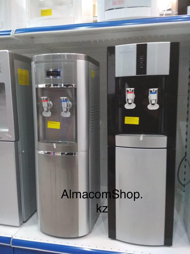 Диспенсер для воды Almacom WD-SНЕ-4 AF