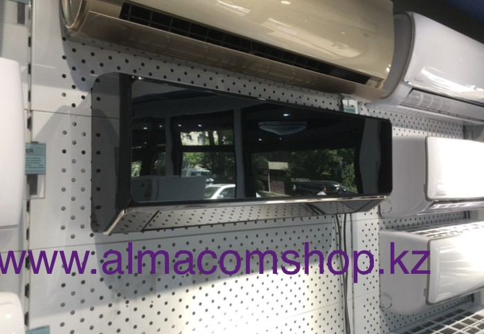 Кондиционер Almacom ACH 09 LC