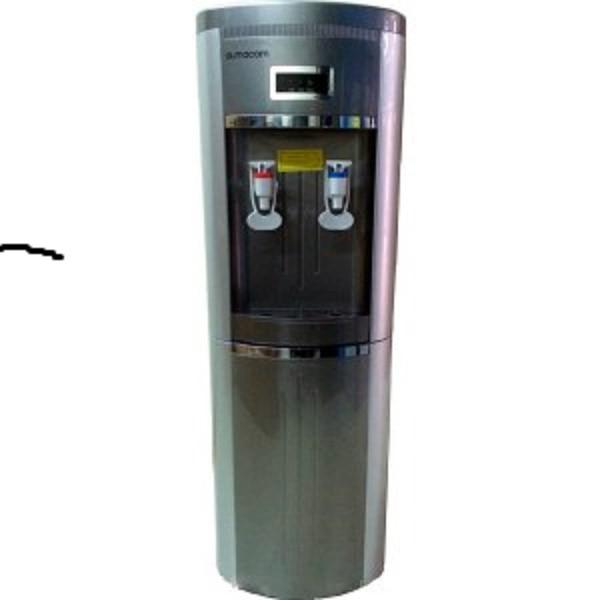 Диспенсер для воды WD-CFO-2 AF
